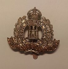 Suffolk Regiment Cap Badge.jpg