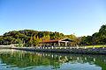 Suketo river01s3872.jpg