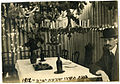 Sukkot in Jerusalem, 1912.jpg