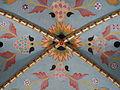 Sulisławice Kościół Narodzenia NMP wnętrze 2015-08-07 16.jpg