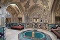 Sultan Amir Ahmad Bathhouse (6224067948).jpg
