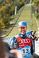 Summer Grand Prix Competition Planica 2017 2017 09 30 9032.jpg