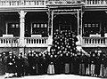 Sun Yat-sen at Zhangyuan, Tianjin.jpg