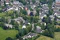 Sundern-Stockum Kirche FFSN-4389.jpg