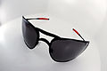 Sunglasses as seen by a fisheye lens.jpg
