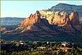 Sunset Scenes, Sedona, AZ 7-30-13zzu (9590420861).jpg