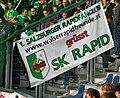 Supporters Rapid Wien.JPG