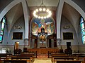 Surb Hakob Armenian Apostolic Church in Lyon.jpg
