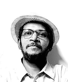 Suresh K. Nair