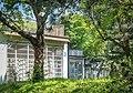 Suresnes - Ecole de plein air 12.jpg