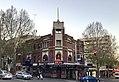 Surry Hills Hotel, Campbell Street, Sydney.jpg