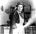 Susanna Valkeapää, o.s. Bals.jpg