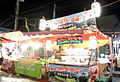 Sushi stand in Night Hawkers.JPG
