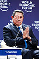 Susilo Bambang Yudhoyono - World Economic Forum on East Asia 2011.jpg
