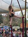 Suspended Reality at Norcal Ren Faire 2010-09-19 21.JPG