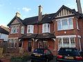 Sutton,Surrey,Greater London - Landseer Road Conservation Area 29.JPG