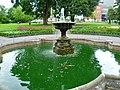 Sutton, Surrey London fountain in Manor Park geograph-3015128-by-Marathon.jpg