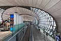 Suvarnabhumi Airport Terminal E interior (II).jpg