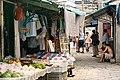 Suzhou, China (36938433830).jpg
