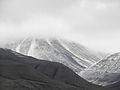 Svalbard mountains.jpg