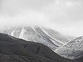 Svalbard mountains.jpg
