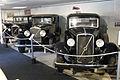 Svedinos 10 - Classic Volvo automobiles.jpg