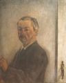 Svend Hammershøi - Portræt af Vilhelm Hammershøi.png