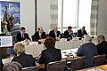 Sverdlovsk Oblast presentation to American Chamber of Commerce in Russia.JPG
