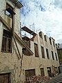 Sveshnikov house, Kavi Nadzhmi street (2021-06-02) 01.jpg