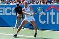 Svetlana Kuznetsova - undefeated Citi Open Champion (42969962035).jpg