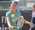 Svetlana Kuznetsova at 2014 Rome Masters.jpg