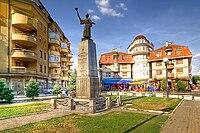 Svilajnac-srbija-mare-resavkinje-atipiks.jpg