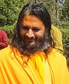 Swami Sri Haridas Ji.jpg
