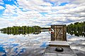 Sweden, nature.jpg