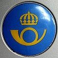 Swedish Royal Posthorn.jpg