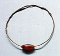 Sweret Bead on Wire MET 26.8.114 gal.jpg