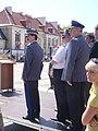 Swieto Policji-Bialystok-090717-7.jpg