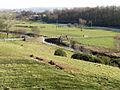 Swindale Beck - geograph.org.uk - 696543.jpg
