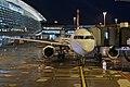 Swiss Airbus A319-112; HB-IPR@ZRH;01.07.2012 659ei (7734043050).jpg