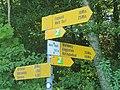Swiss Hiking Network – Guidepost – Worb Hasli.jpg