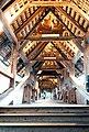 Switzerland-03383 - Streuer Bridge Paintings (23547132170).jpg