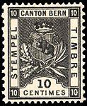 Switzerland Bern 1902 revenue 10c - S5 X-02.jpg