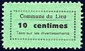 Switzerland Le Lieu revenue 10c - 3.jpg