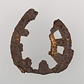 Sword Guard (Tsuba) MET 14.100.15 001may2014.jpg