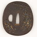 Sword Guard (Tsuba) MET 17.214.2 001dec2013.jpg