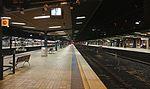 Sydney Central Station (23) (9106814070).jpg