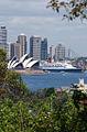 Sydney Harbour (5450566820).jpg