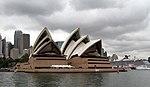 Sydney Opera House 1 (30382890950).jpg