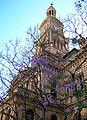 Sydneytownhall.jpg