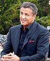 Sylvester Stallone 2015.JPG